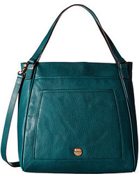 Lodis Accessories Marcy Northsouth Tote