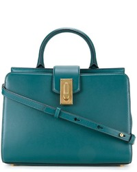 Marc Jacobs Small West End Tote