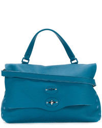 Postina tote bag medium 4395026