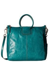 Hobo Sheila Tote Handbags