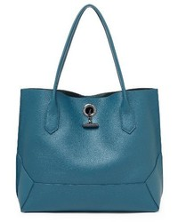 Waverly leather tote medium 3992274
