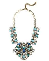 Alona statet necklace medium 4014589