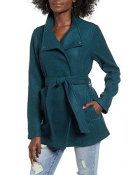 Vero Moda Myra Brushed Jacket