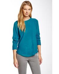 Sweet Romeo Raglan Sleeve Sweater