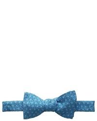 Vineyard Vines Starfish Printed Bow Tie Ties