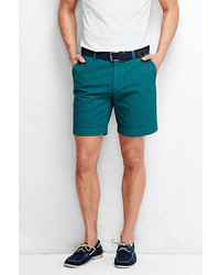 Men's Teal Shorts by Classic | Men's Fashion