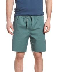 Dayshift drawstring shorts medium 3995867