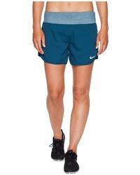 Nike Flex 5 Running Short Shorts