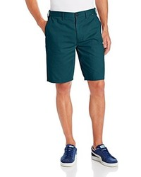Hurley One And Only Chino Short