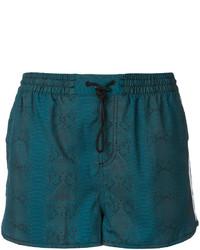The Upside Ruunning Shorts