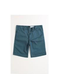 RVCA Shorts Weekender Shorts
