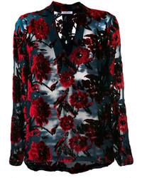 P.A.R.O.S.H. Romina Shirt
