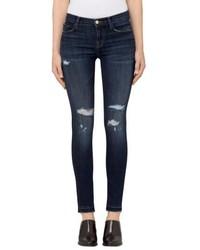 811 mid rise skinny jeans medium 4468532