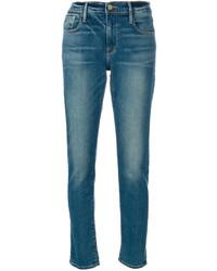 Denim skinny jeans medium 4982517