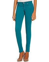 Joes Jeans Flawless Skinny Jeans