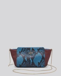 Crossbody elie mini medium 85518