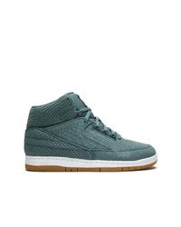 Nike Air Pyton Prm Sneakers
