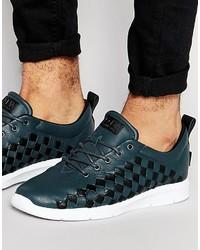 Vans Otw Tesella Sneakers