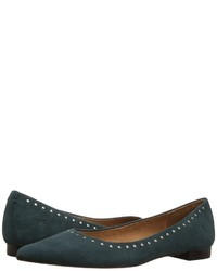 Sienna micro stud ballet slip on shoes medium 5210582