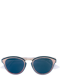Christian Dior Dior Eyewear Nightfall Sunglasses