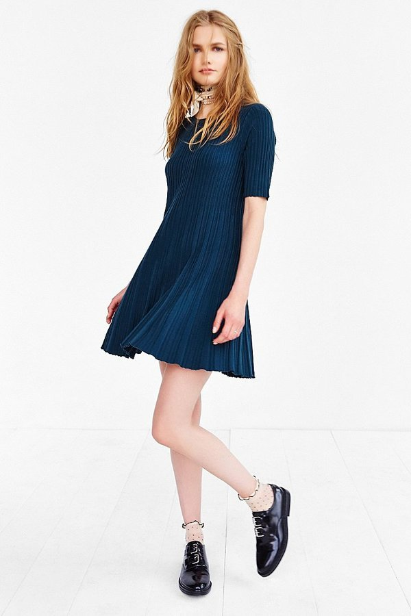 Dress69 Urban Swingy Cooperative Grace Sweater Outfitters 2D9IEH