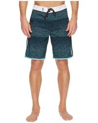 Rip Curl Mirage Dab 20 Boardshort Swimwear