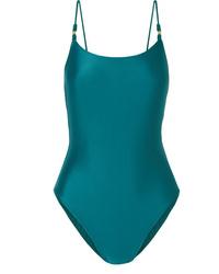 Vix Rosie Med Swimsuit