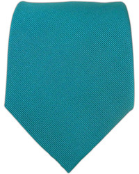 The tie bar grosgrain solid medium 354295