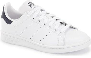 tenis adidas blancos precio