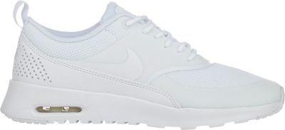 Zapatos Zapatos Nike Blancos Blancos Blancos Zapatos Nike Zapatos Nike qHdSYwz