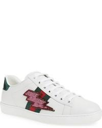 db5211377 Comprar unos tenis Gucci de Nordstrom   Moda para Mujeres ...