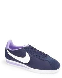 Nike medium 30949