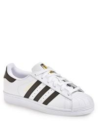 Adidas medium 160791