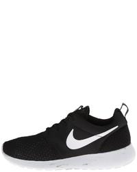 Santillana Zapatos Nike Negro Las De Tenis Mujeres byf6gY7v