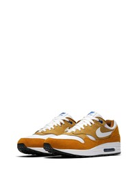 Nike Air Max 1 Premium Retro Sneaker