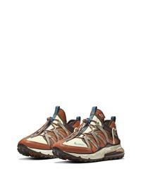 Nike Air Max 270 Bowfin Sneaker