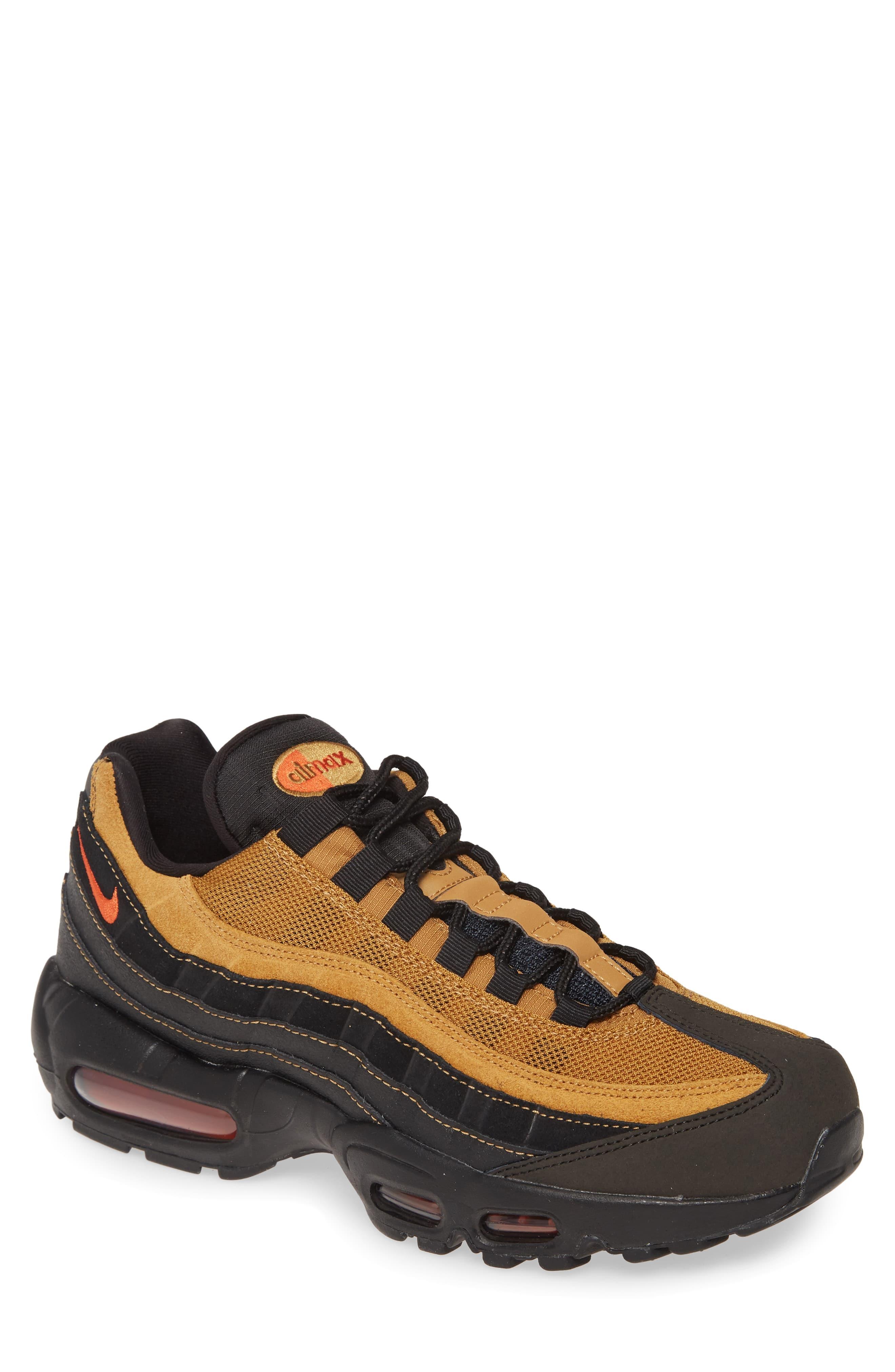 Nike Air Max 95 Essential Sneaker, $79