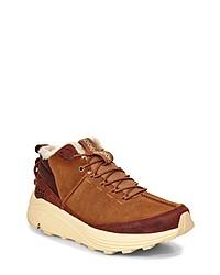 UGG Miwo Trainer Sneaker
