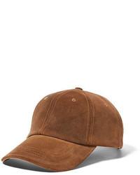Tobacco Baseball Cap