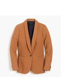 Petite parke blazer medium 5310605