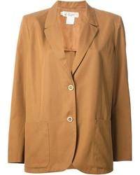 Vintage two button blazer medium 123236