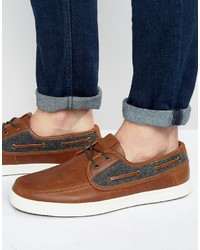 Aldo Alard Boat Shoes