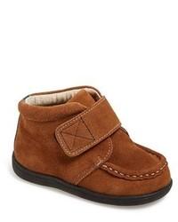 See Kai Run Infant Boys Desmond Boot
