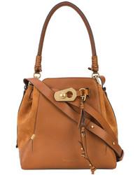Chloé Owen Bucket Bag