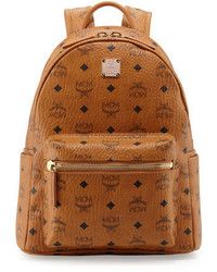 Stark small no stud backpack medium 4016761