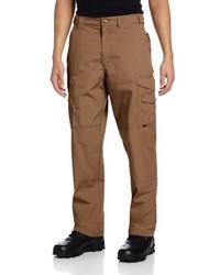 Tru-Spec 24 7 Tactical Pant