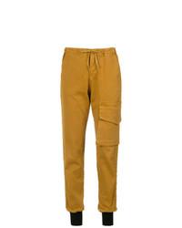 Uma Raquel Davidowicz Spicy Cargo Pants