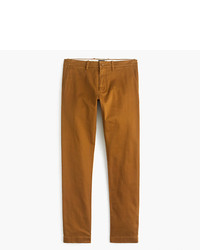 484 slim fit pant in stretch chino medium 5310538