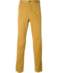 Al duca daosta 1902 chino trousers medium 532975
