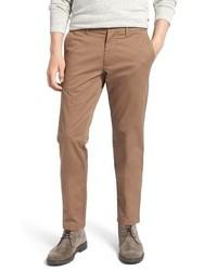 Ballard slim fit stretch chino pants medium 8622369